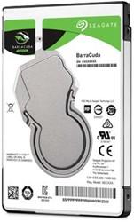 """Seagate Barracuda BarraCuda 2.5"""" 500GB 500GB SATA III"""