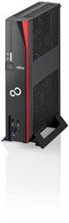 Fujitsu ESPRIMO A525-L 2.2GHz GX-222GC Desktop