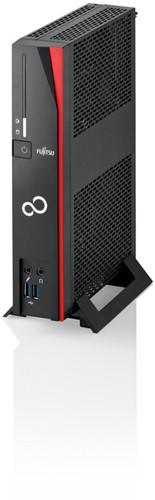 Fujitsu ESPRIMO A525-L 2.2GHz GX-222GC Desktop-1