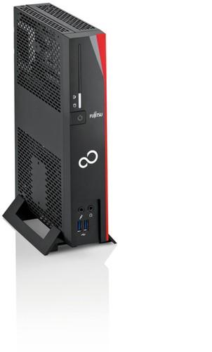 Fujitsu ESPRIMO A525-L 2.2GHz GX-222GC Desktop-2