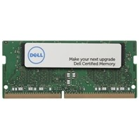 DELL A9206671 8GB DDR4 2666MHz geheugenmodule