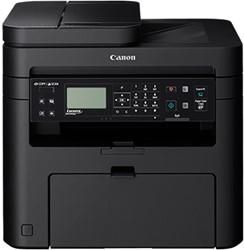 Canon i-SENSYS MF244DW Laser A4 Wi-Fi Zwart