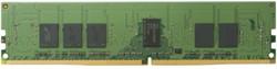 HP 4GB DDR4 2400MHz 4GB DDR4 2400MHz geheugenmodule