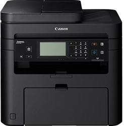 Canon i-SENSYS MF247DW Laser A4 Wi-Fi Zwart