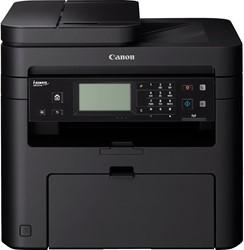 Canon i-SENSYS MF237W 1200 x 1200DPI Laser A4 23ppm Wi-Fi Zwart