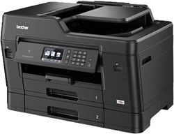 Brother MFC-J6930DW Inkjet A3 Wi-Fi multifunctional