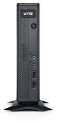 Dell Wyse 7020 2GHz GX-420CA 1100g Zwart