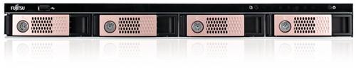 Extra afbeelding voor FSC-QR806XX030E1