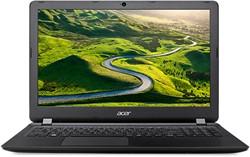 """Acer Aspire ES1-732-P66X 1.1GHz N4200 17.3"""" 1600 x 900Pixels Zwart"""