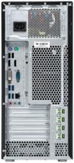 Extra afbeelding voor FSC-W5500W37BBNL