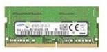 Lenovo 4X70M60573 4GB DDR4 2400MHz ECC geheugenmodule