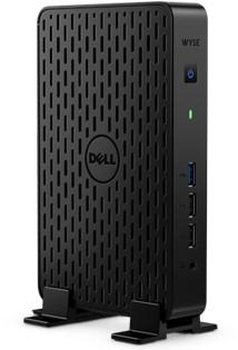 Dell Wyse 3030 1.58GHz N2807 2340g Zwart-2