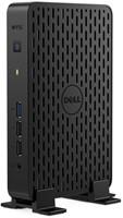 Dell Wyse 3030 1.58GHz N2807 2340g Zwart-1