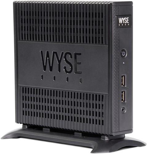 Dell Wyse 5020 1.5GHz GX-415GA 930g Zwart