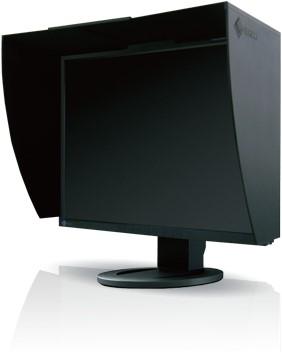 Eizo CH2700 monitor/TV accessoire
