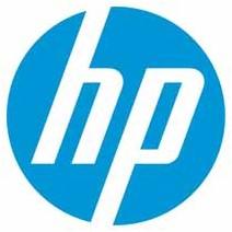 HP 3D-scansoftware Pro v5