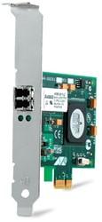 Allied Telesis AT-2914SX/SC-001 Intern Fiber 1000Mbit/s netwerkkaart & -adapter