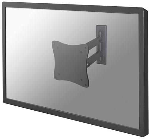 Newstar FPMA-W820 flat panel muur steun