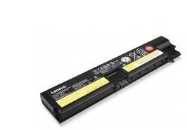 Lenovo 4X50M33573 Lithium-Ion (Li-Ion) 15.4V oplaadbare batterij/accu