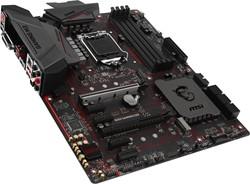 MSI B250 Gaming M3 LGA 1151 (Socket H4) Intel® B250 ATX