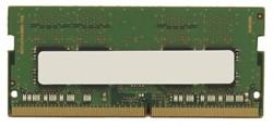 Fujitsu 4GB DDR4-2133 4GB DDR4 2133MHz geheugenmodule
