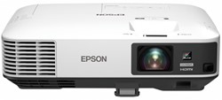 Epson EB-2165W Desktopprojector 5500ANSI lumens 3LCD WXGA (1280x800) Wit beamer/projector