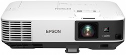 Epson EB-2065 Desktopprojector 5500ANSI lumens 3LCD XGA (1024x768) Wit beamer/projector