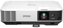 Epson EB-2040 Desktopprojector 4200ANSI lumens 3LCD XGA (1024x768) Wit beamer/projector