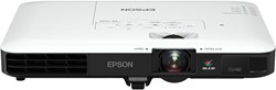 Epson EB-1795F Desktopprojector 3200ANSI lumens 3LCD 1080p (1920x1080) Zwart, Wit beamer/projector