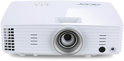 Acer Home H6518BD Desktopprojector 3400ANSI lumens DLP 1080p (1920x1080) 3D Wit beamer/projector