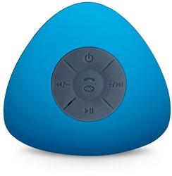 Avanca AVDS-0306 Blauw, Grijs draagbare luidspreker