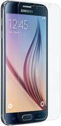 Avanca AVTG-S613 Galaxy S6 Doorzichtige schermbeschermer 1stuk(s) schermbeschermer