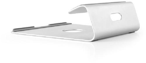 Newstar NSLS025 kabeladapter/verloopstukje-2