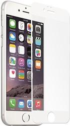Avanca AVTG-6009 iPhone 6/6S Doorzichtige schermbeschermer 1stuk(s) schermbeschermer