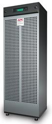 APC MGE Galaxy 3500 15kVA 400V 15000VA Zwart UPS