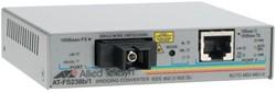 Allied Telesis AT-FS238A/1 100Mbit/s netwerk media converter