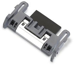 Epson B12B819271 Scanner Scheidingskussen reserveonderdeel voor printer/scanner