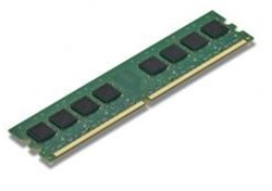 Fujitsu 4 GB DDR4 RAM 4GB DDR4 2133MHz geheugenmodule