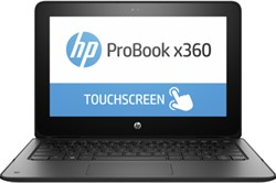 "HP ProBook x360 11 G1 EE Touchscreen 1.1GHz N4200 11.6""  HPZ3A45EA-ABH"
