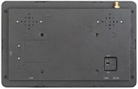 ProDVX All-in-one panel IPPC-07