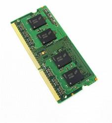 Fujitsu 8 GB DDR4-2133 8GB DDR4 2133MHz geheugenmodule