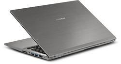 "MEDION AKOYA S3409 F5 2.50GHz i5-7200U 13.3"" 1920 x 1080Pixels Zilver Notebook"
