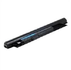DELL 451-BBUQ Lithium-Ion (Li-Ion) oplaadbare batterij/accu