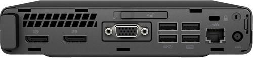 Extra afbeelding voor HP1CB64ET-ABH