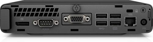 Extra afbeelding voor HP1EX80EA-ABH