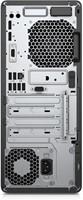Extra afbeelding voor HP1HK31EA-ABH