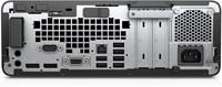 Extra afbeelding voor HP1HK33EA-ABH