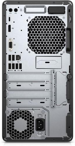Extra afbeelding voor HP1JJ56EA-ABH