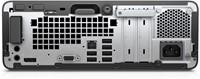 Extra afbeelding voor HP1JJ60EA-ABH