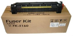 KYOCERA 302NT93092 fuser